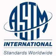 Комитет ASTM по металлографии