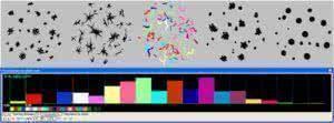 Категоризация объектов по свойствам Thixomet Lite