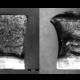 Внешний вид изломов ударных образцов